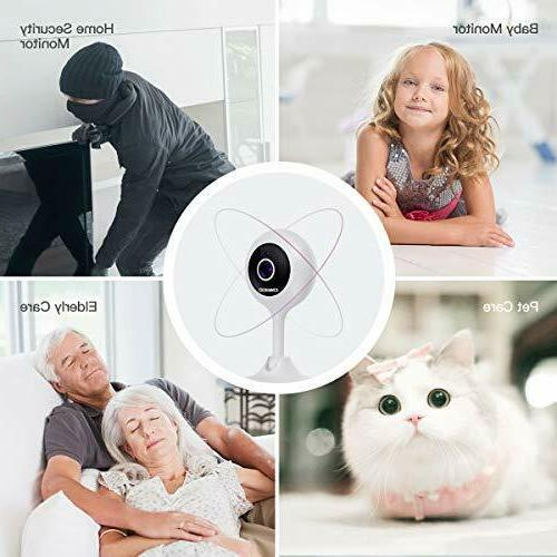 OWSOO Security Camera 2 Android