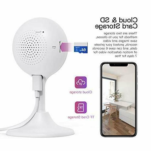 OWSOO Security 2 WiFi Android