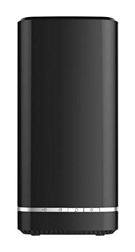 D-Link Camera Business Video Recorder mydlink-Enabled