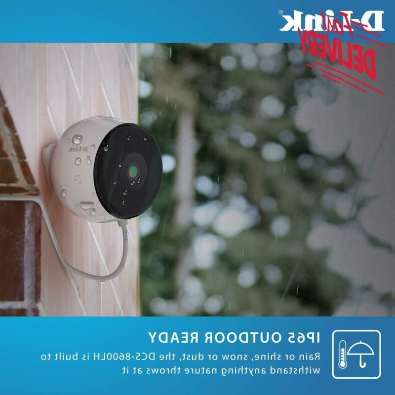 Wi-Fi Security In Hd |