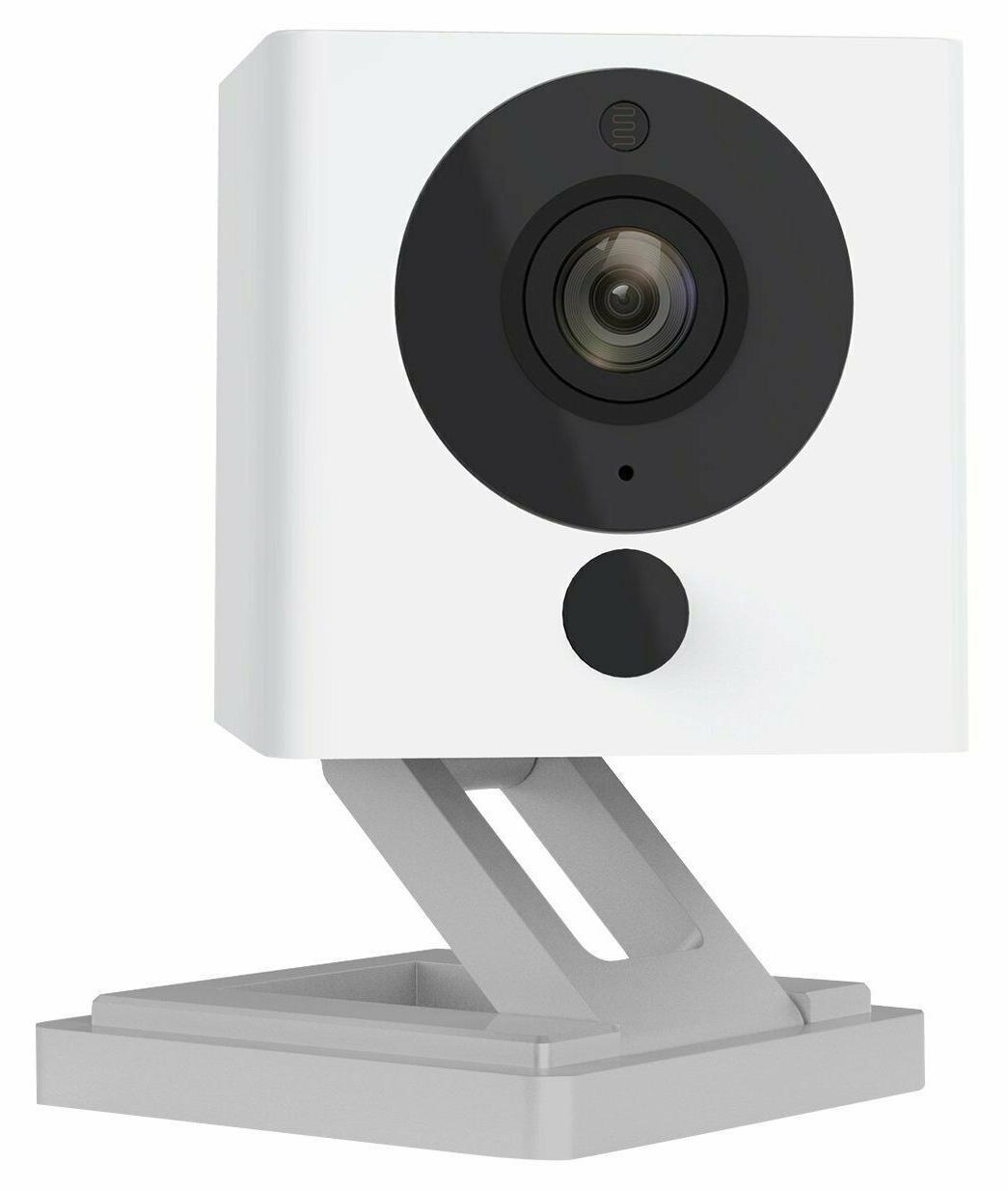 Camara Para Casa De Seguridad Profesional Alexa Home Securit