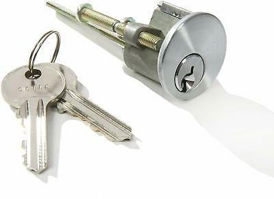 Ess Deadbolt Single Key Entry Home Security Keying