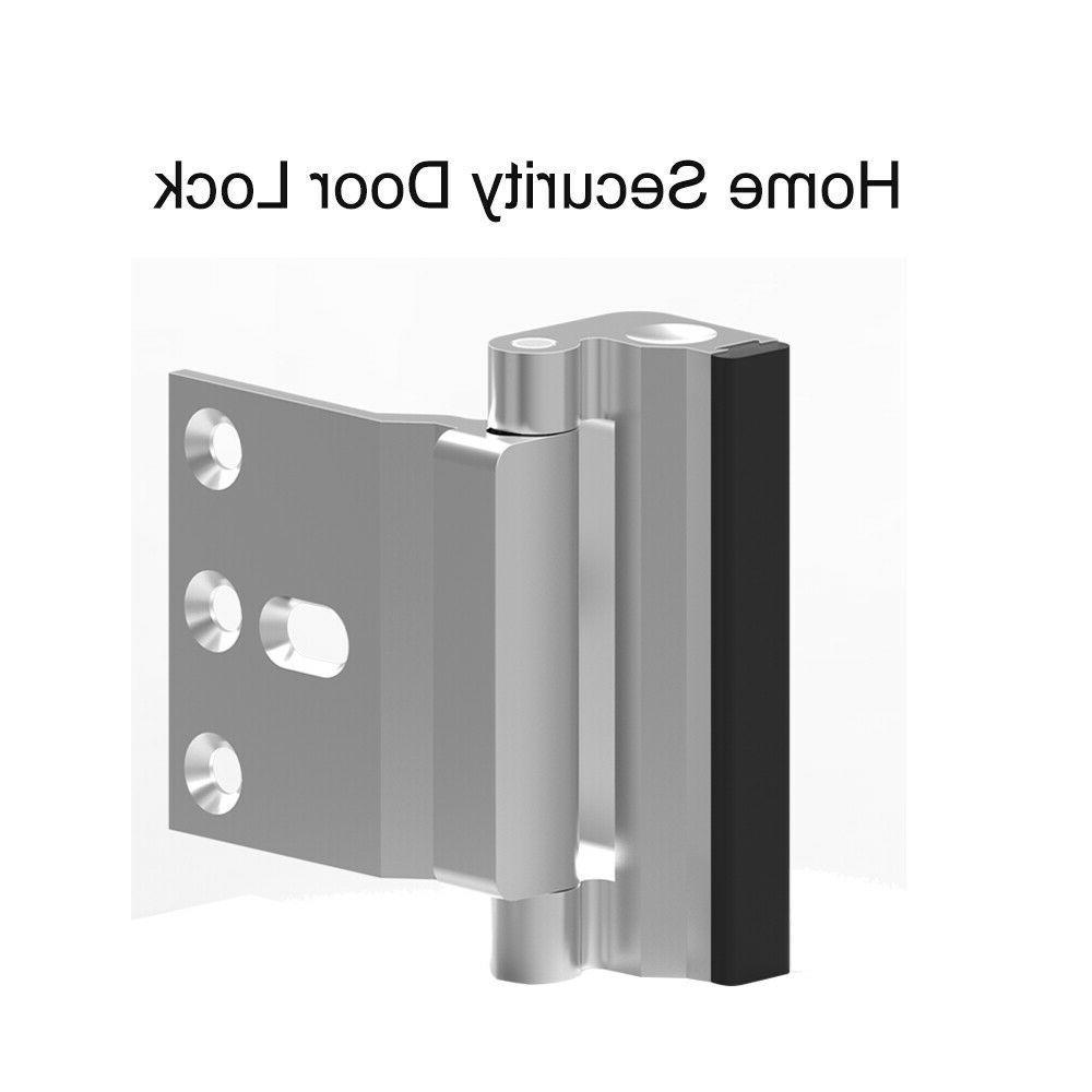 Defender Security Lock,Home Security Door Lock