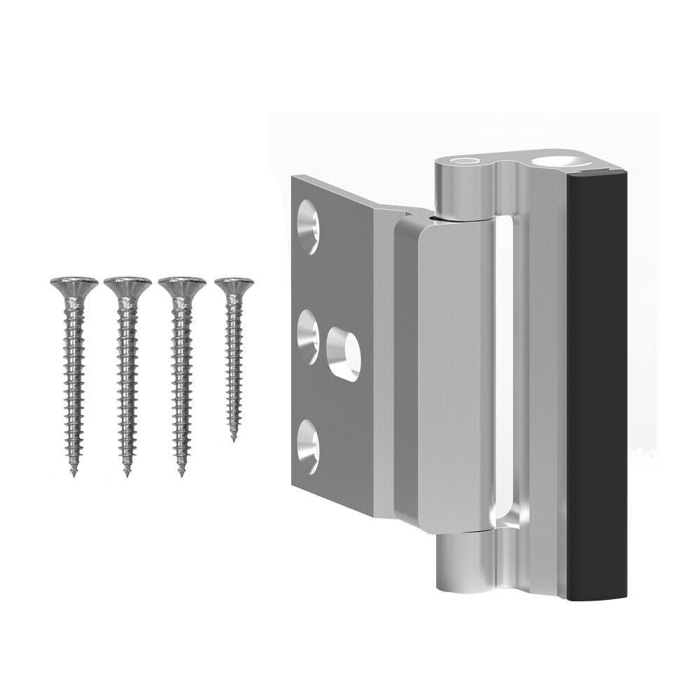 Defender U Lock,Home Security Reinforcement