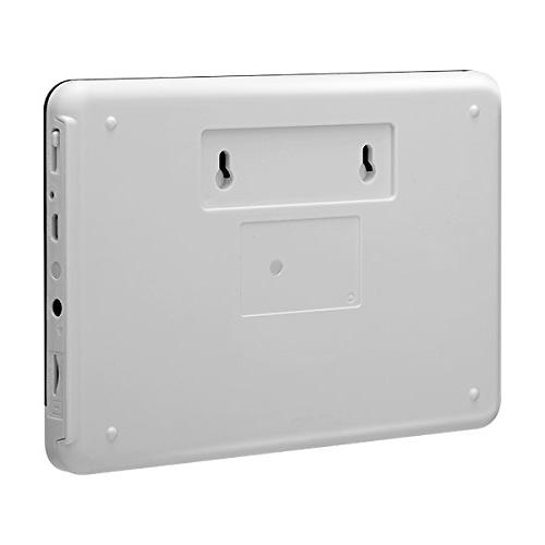 New DG-HOSA Wireless Home Kits Infrared Door APP Control