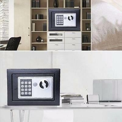 Electronic Home Office Digital Jewelry