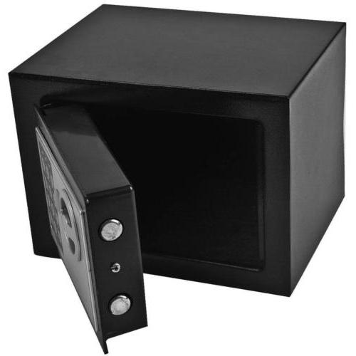 Electronic Security Home Office Jewelry Money