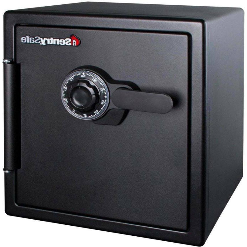 Safes And Security Home
