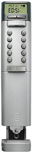 GE Security AccessPoint KeySafe Battery-Powered Digital Key