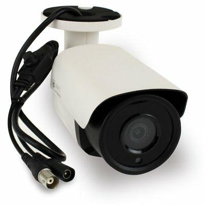 GW Home Security System IN 1 and 4