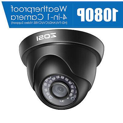 hdmi 1000tvl ir cut night vision outdoor