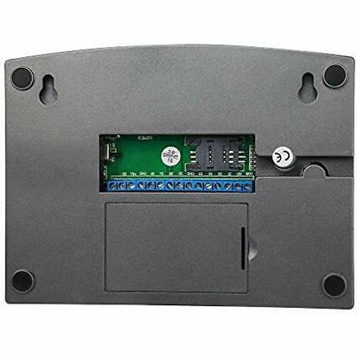 Alarm Wirelss Remote