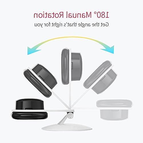 YI Wireless System