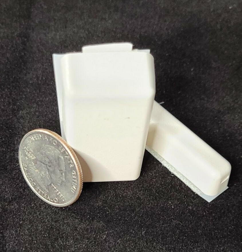 GE Home Crystal Micro Sensor Pack