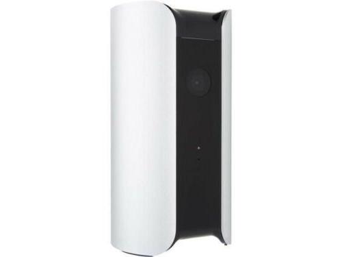 Canary Home Security NEW White