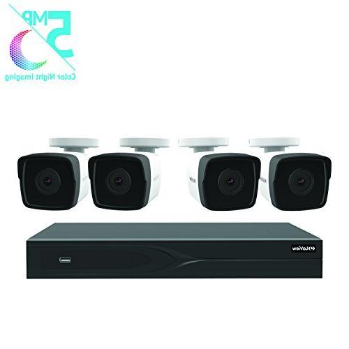 lv937f44h5 t2 ip hdd surveillance