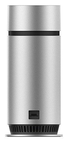 D-Link Omna Cam HD, Apple HomeKit
