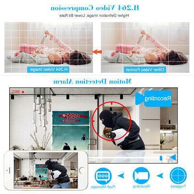OWSOO AHD TVI Video Recorder Onvif P2P Home