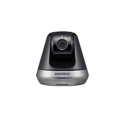 refurbished snh v6410pn smartcam pt