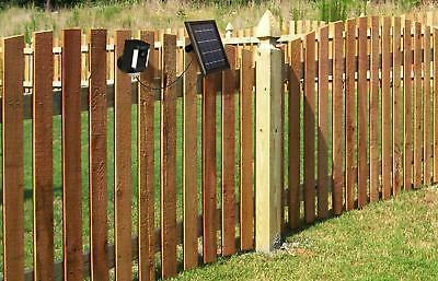 Wasserstein Ring Solar for Cam Stick Cam