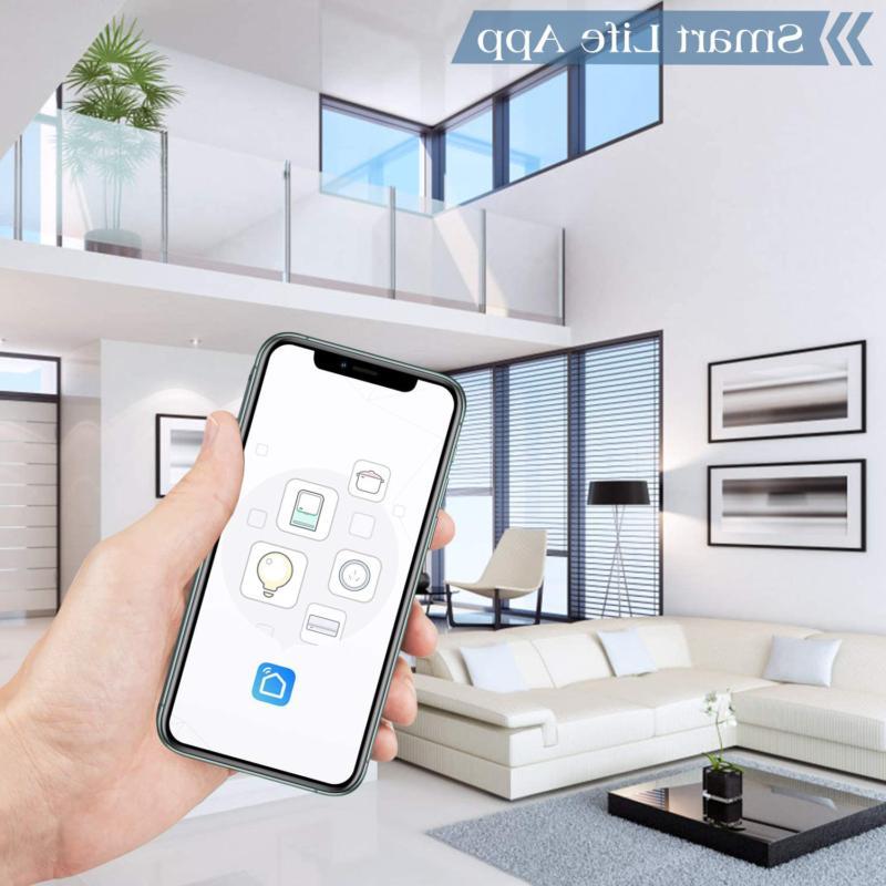 sistema de alarma casa seguridad casas con sensor movimiento puerta