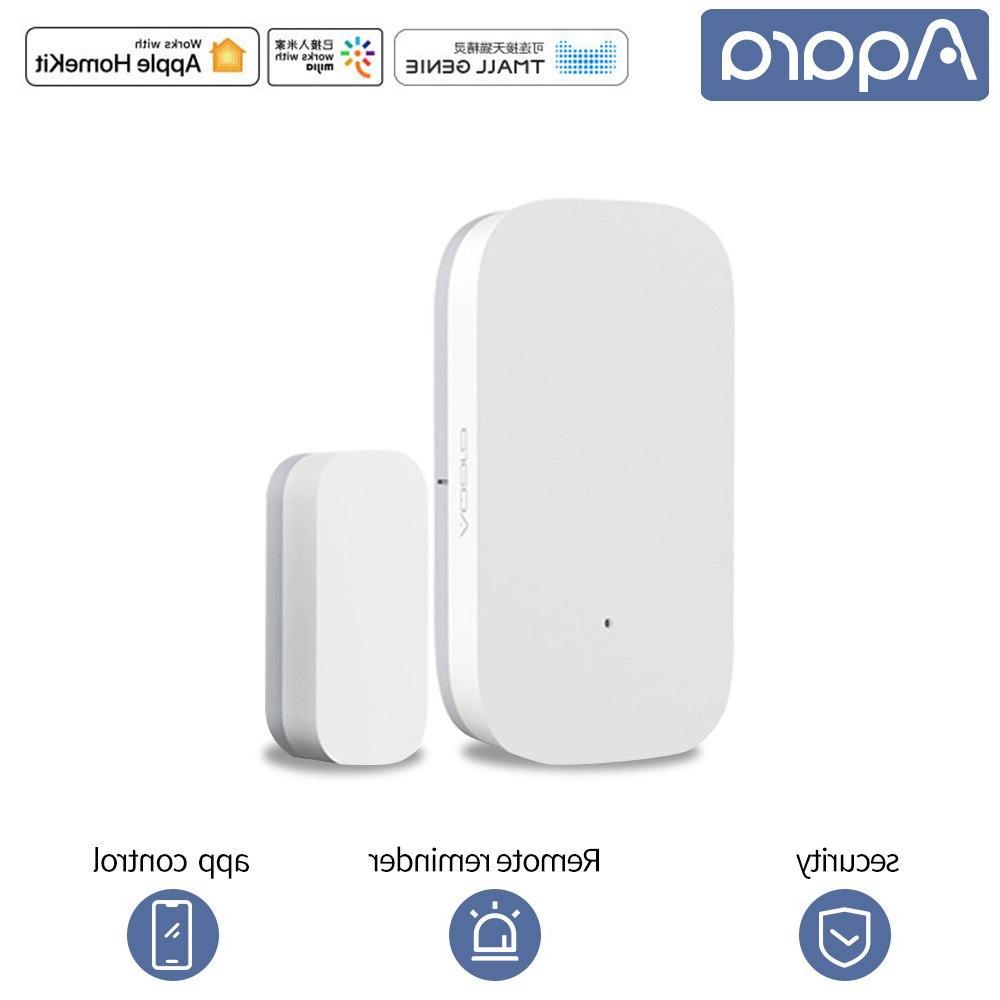Aqara Smart Sensor sensor alarm Mi Smart Kit