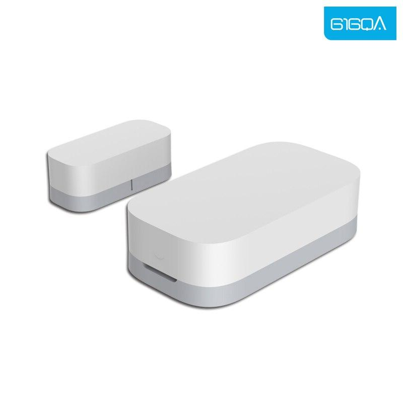 Aqara Smart Window Sensor alarm Smart <font><b>Home</b></font> For Xiaomi