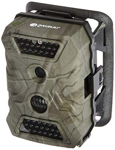 swvid obc140 gl outbackcam wireless