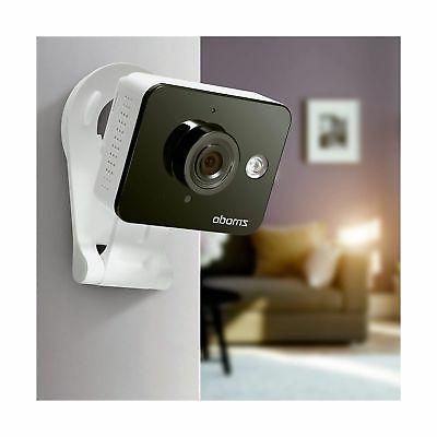 Zmodo Wireless Home System V...