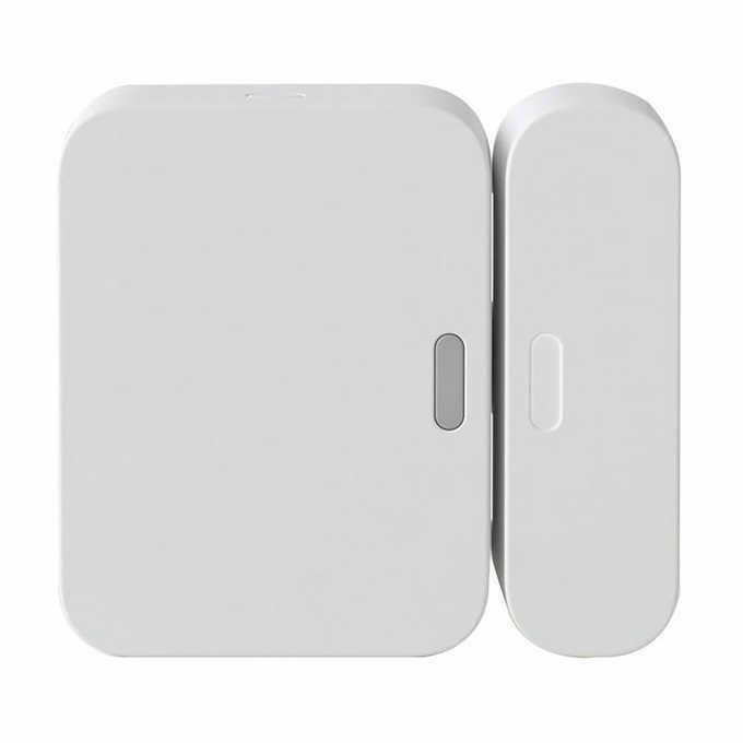 SimpliSafe Home System Pieces