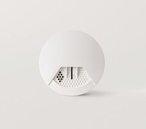 SimpliSafe Wireless Security System The 2018 new version
