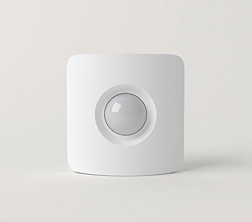 SimpliSafe Wireless System Knox new