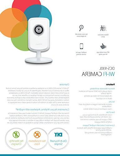 Wireless N 1lux