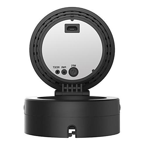 Surveillance 720P Home Internet Camera