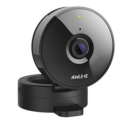 3-Pack Wireless-N Surveillance 720P Camera