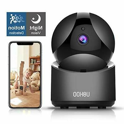 wireless security camera hd home security surveillance