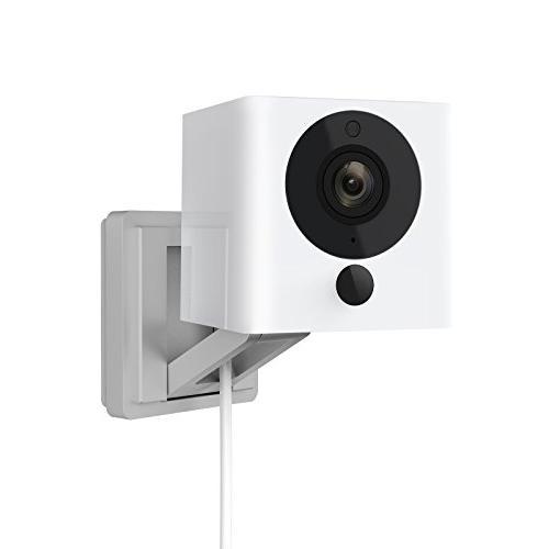 Wyze Cam 1080p HD Indoor Wireless Smart Home