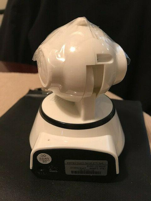 Alarm Home Camera Vision