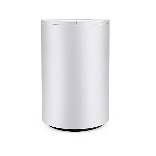 Zmodo WiFi Network 350° 85° Tilt Security Two-Way Audio SmartLink Easy