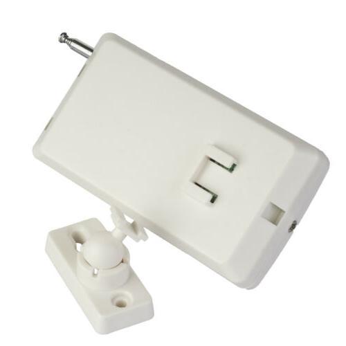 Wireless Wired GSM Home Alarm System Security Burglar Sensors