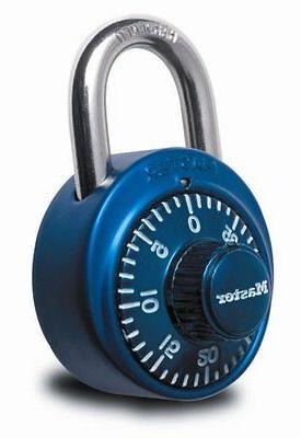 x treme series combination padlock