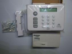 Life Shield Home Security Keypad 1 New & Complete w/Desk Mou