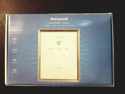 HONEYWELL LYRIC GATEWAY SECURITY HOME CONTROL SYSTEM LCP300-