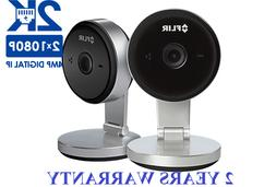 new 2k hd home security camera 2