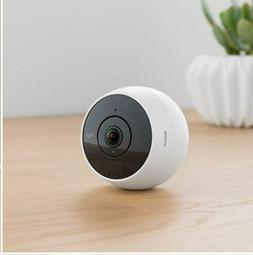 NEW Logitech Circle 2 Wi-Fi Home Security Indoor/Outdoor Cam