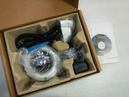 *NEW* D-Link DCS-6315 HD Outdoor Dome Network Camera