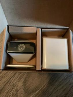 NEW Xfinity Home security camera, Comcast Wireless Indoor/Ou