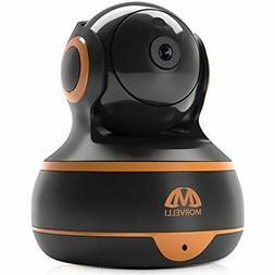 New Surveillance Video Equipment 2019 FullHD 1080p WiFi Home