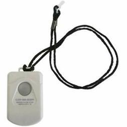 NX475 - GE, ITI, Caddx Wireless Panic Pendant Home Security