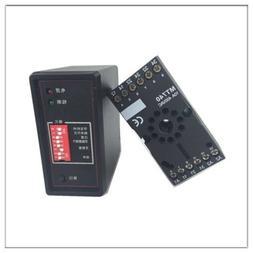 PD132 Ground Sensors Traffic Inductive Loop Vehicle Detector